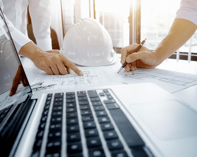 Angajăm Arhitect / Ing. Structurist